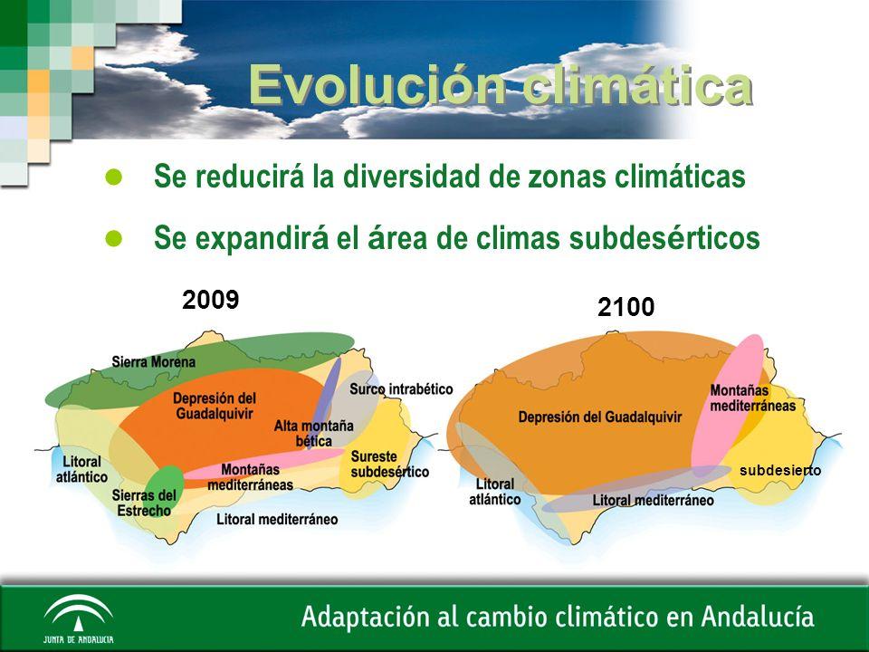 Doñana Es un espacio natural de 53.000 ha.