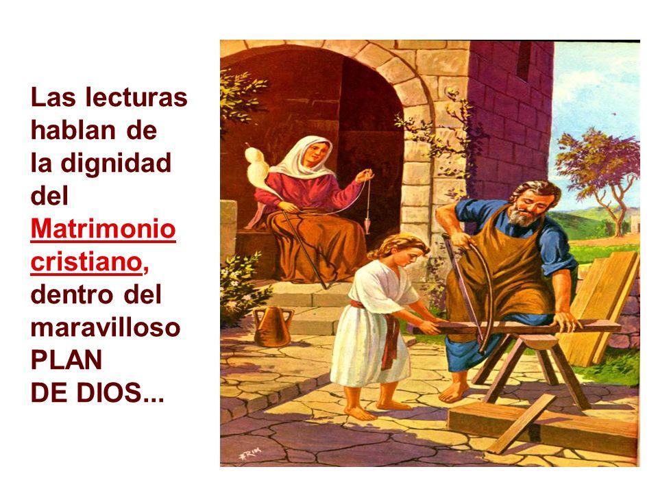 Le acercaban niños para que los tocara, pero los discípulos les regañaban.