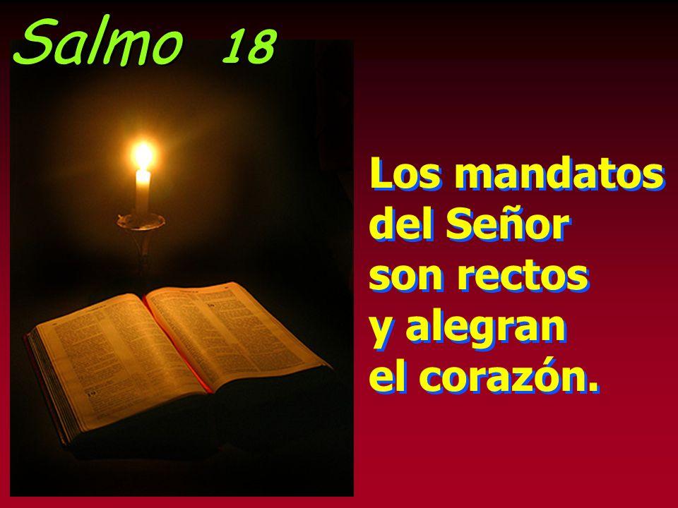 Y, si tu ojo te hace caer, sácatelo: más te vale entrar tuerto en el reino de Dios, que ser echado con los dos ojos al infierno, donde el gusano no mu