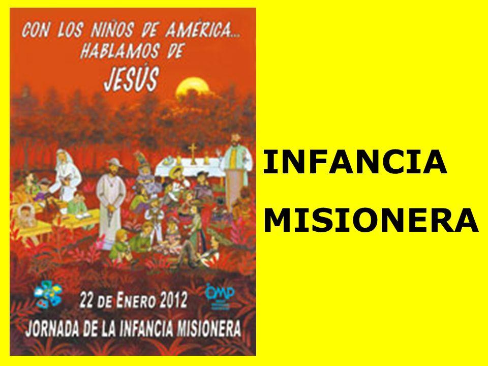 ORACIÓN POR LA UNIDAD DE LOS CRISTIANOS 18 al 25 de Enero 2012