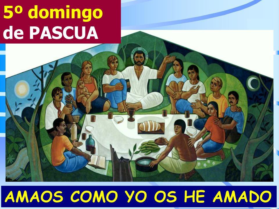 El Señor es clemente y misericordioso, lento a la cólera y rico en piedad; El Señor es clemente y misericordioso, lento a la cólera y rico en piedad; El Señor es bueno con todos, es cariñoso con todas sus criaturas.