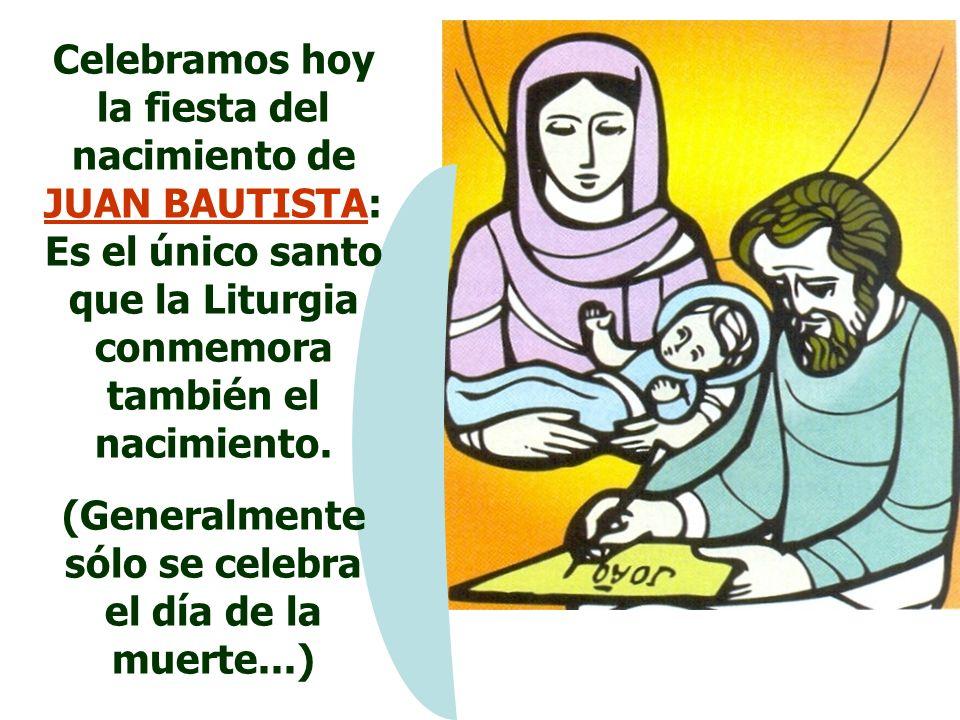Salmo 138 TE DOY GRACIAS, PORQUE ME HAS ESCOGIDO PORTENTOSAMENTE.