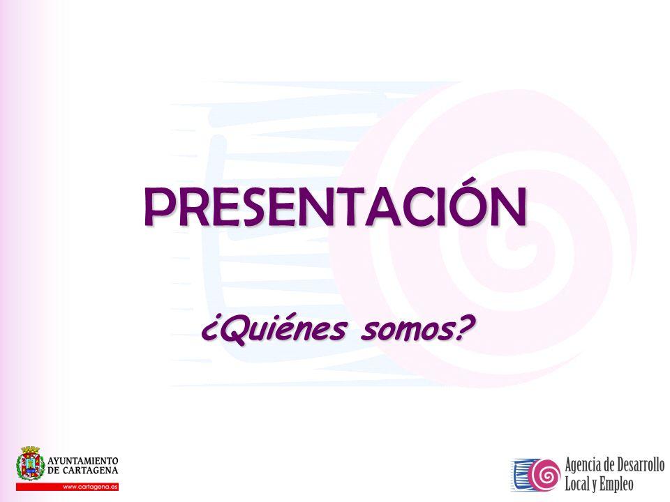 Asesoría Orientación - Actividades Orientación escolar y vocacional Orientación profesional y laboral Entrevistas.