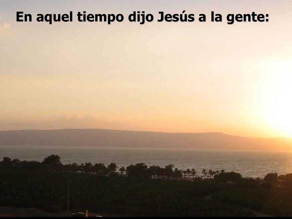 Refleja la situación de desánimo de las primeras comunidades cristianas Marcos usa DOS PARÁBOLAS de Jesús para superar las crisis de la comunidad: la