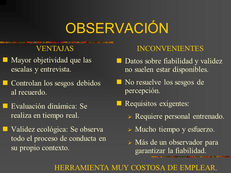 Observación (Ejemplo) Anotar: Palabras (Verbos o adjetivos) agradables y positivos (Ej. Gustar, maravilloso, divertirse, sonreí, espectacular, encanta