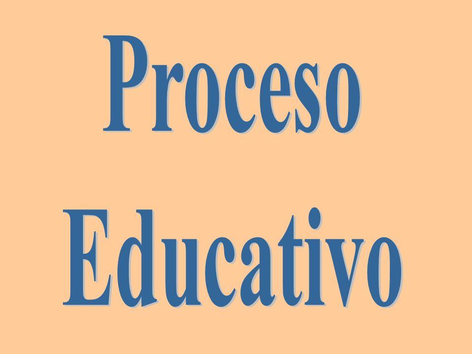 Niños no educados o con déficits de salud Repercute en la comunidad ya establecida Directa Indirecta Problemas situacionales Costes repercutidos