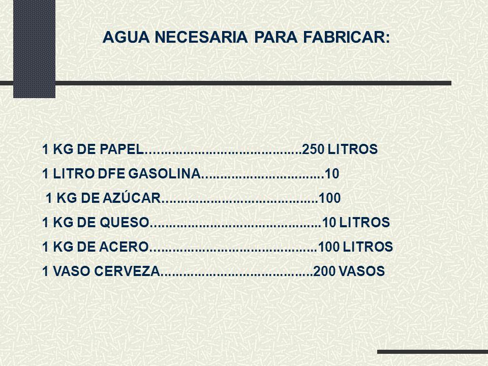 Repetto, E.;Mato, M.C.;Mestres, A. y Calvo, J.R. (1997).