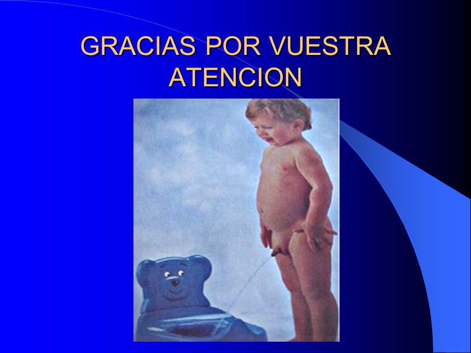GRACIAS POR VUESTRA ATENCION