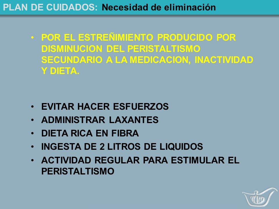ESTRATIFICACION DEL RIESGO: Holter NOS PERMITE ESTUDIAR EL ECG DURANTE 24 HORAS INDICADO: - ARRITMIAS