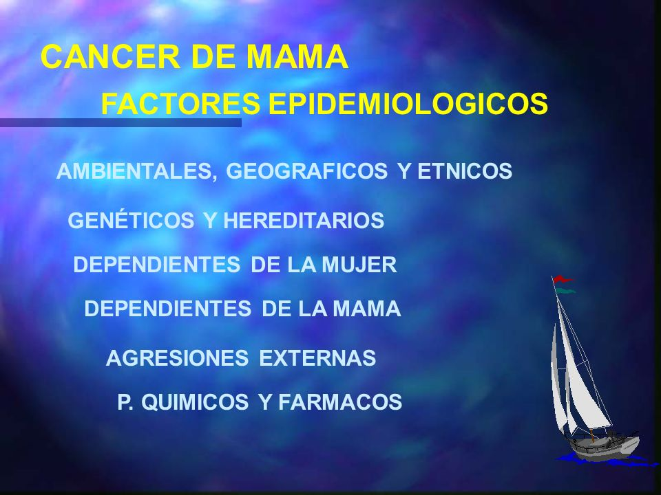 CANCER DE MAMA RANGO DE MORTALIDAD (por 100.000 mujeres)