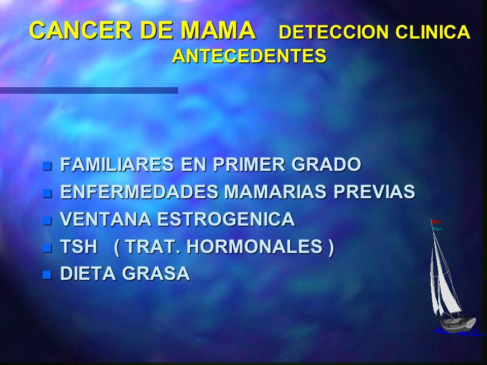 CANCER DE MAMA RESEÑA HISTORICA RENACIMIENTO - ILUSTRACION RENACIMIENTO - ILUSTRACION Siglo XVI - VESALIO : Tratado de anatomía. Siglo XVI - VESALIO :