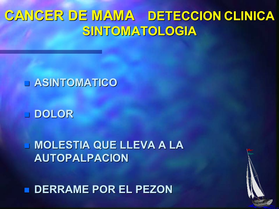 CANCER DE MAMA DIAGNOSTICO BIOPSIA TRUCUT ( PALPABLE ) TRUCUT ( PALPABLE ) TRUCUT Dirigido ( ECOGRAFIA, ESTEROTAXIA ) TRUCUT Dirigido ( ECOGRAFIA, EST