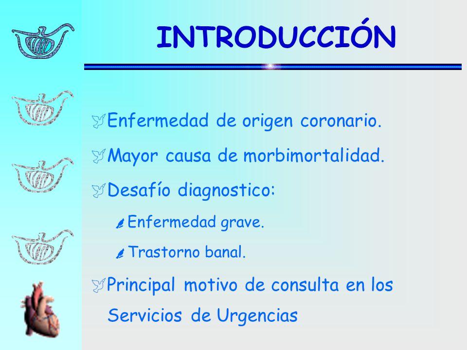 DERIVACIÓN II El paciente ira siempre acompañado de Enfermera y medico en las siguientes condiciones: Encamado.