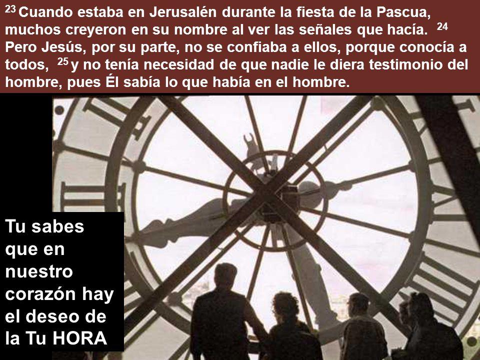 22 Por eso, cuando resucitó de los muertos, sus discípulos se acordaron de que había dicho esto; y creyeron en la Escritura y en la palabra que Jesús