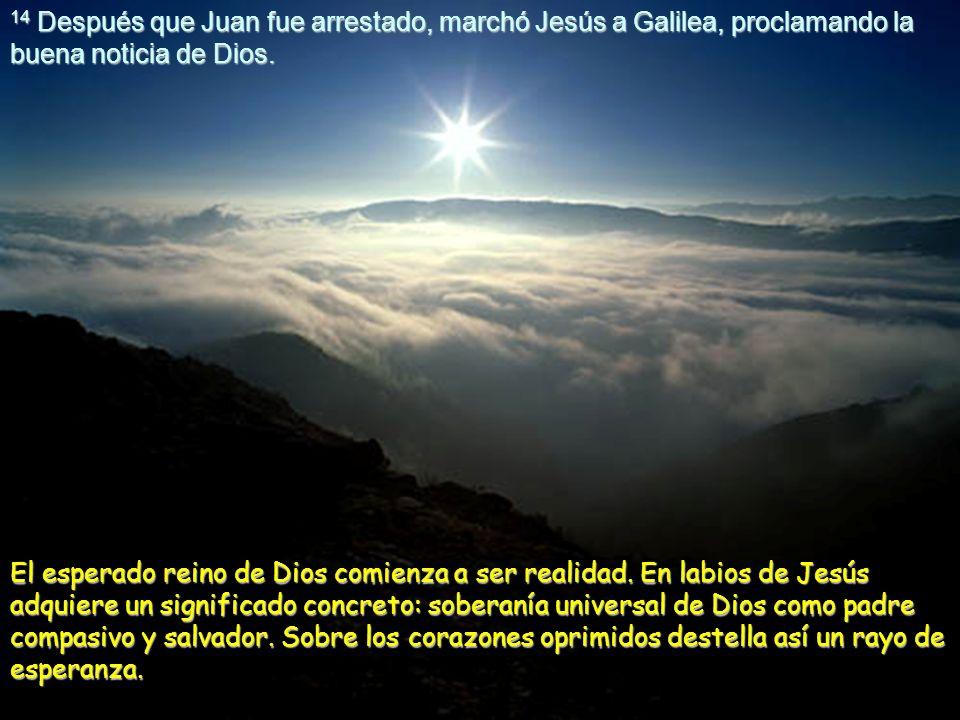 12 A continuación, el Espíritu lo impulsó hacia el desierto, 13 donde Satanás lo puso a prueba durante cuarenta días. Estaba con las fieras y los ánge