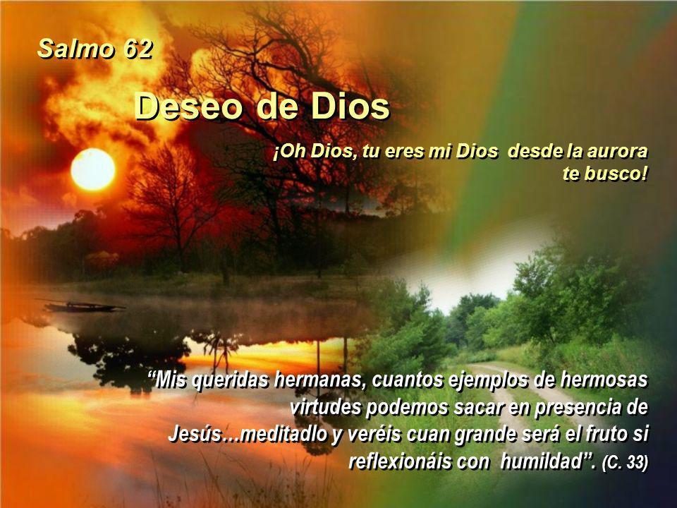 Cuando Dios canta en el corazón Cuando Dios canta en el corazón Alabad al Señor con la cítara, cantadle con arpas de diez cuerdas Alabad al Señor con