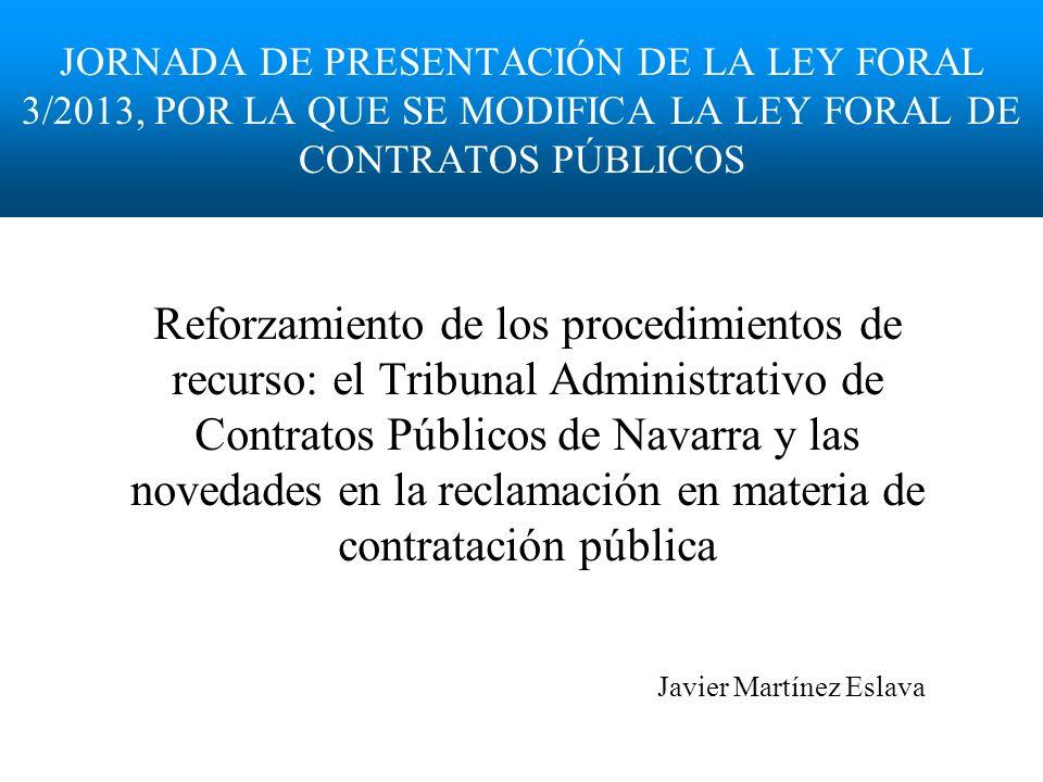 ES UN RECURSO PRECONTRACTUAL Y TELEMÁTICO Objetivo: evitar la formalización de contratos litigiosos.