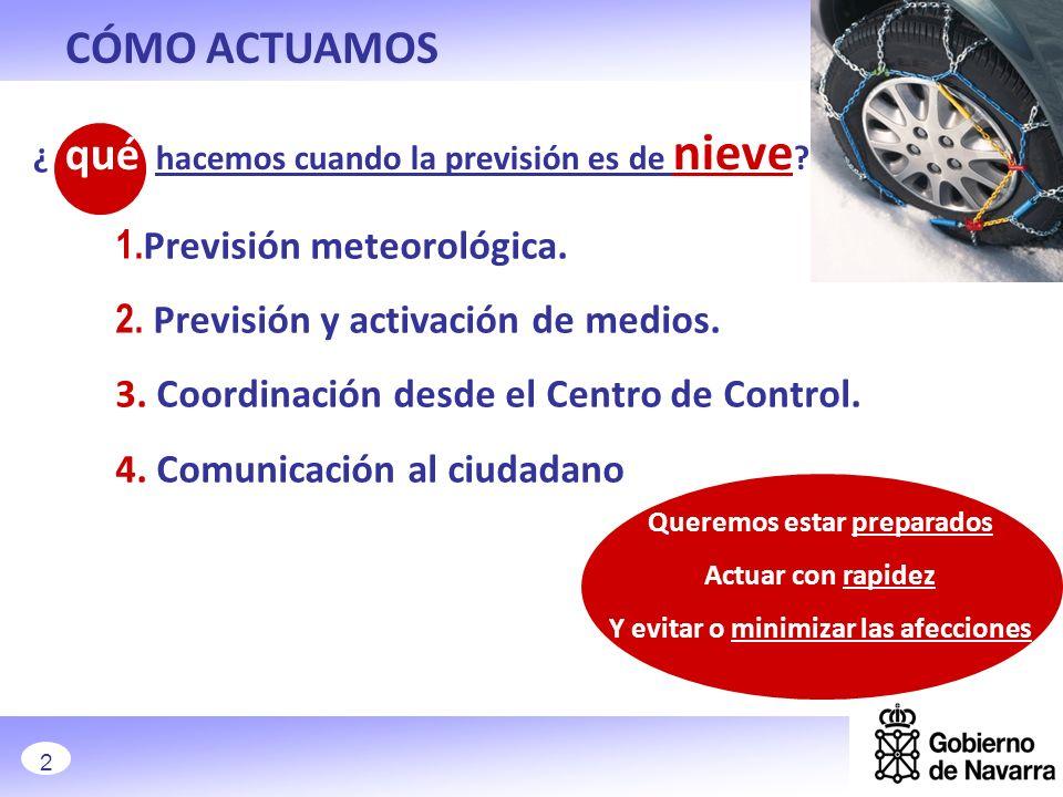 CUMPLA CON LAS INDICACIONES DE LAS AUTORIDADES DE TRÁFICO Y DEL PERSONAL DEL SERVICIO DE CONSERVACIÓN DE CARRETERAS.