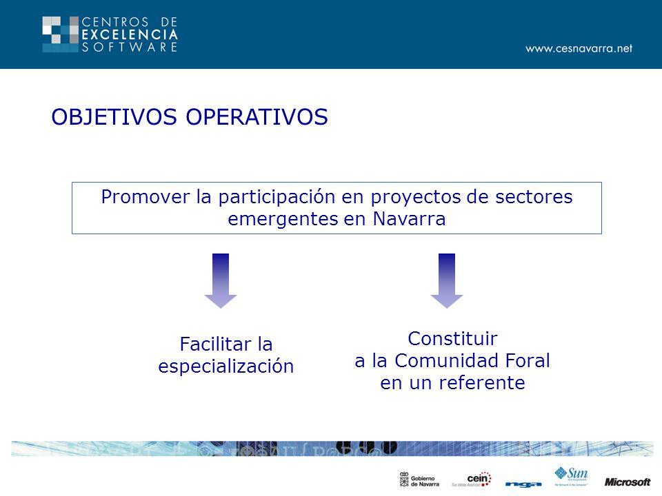 ACTUACIONES A CORTO PLAZO Curso Seminario: comparativa.NET, J2EE, LAMP.