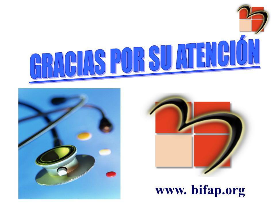 www. bifap.org