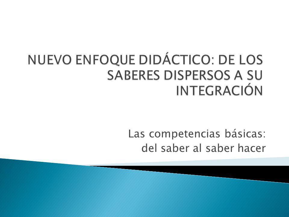 L1 castellano L2 inglés L3 opcional: euskera / segunda lengua extranjera L1 euskera L2 inglés L3 obligatoria: castellano