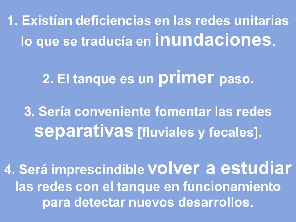 Inversión: 3,5 millones. Financiación: Ayuntamiento de Tudela Dpto. de Administración Local NILSA