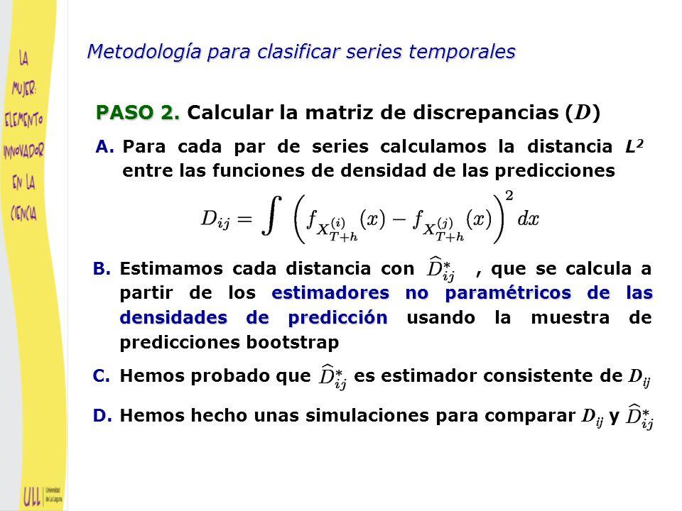 PASO 3.PASO 3.