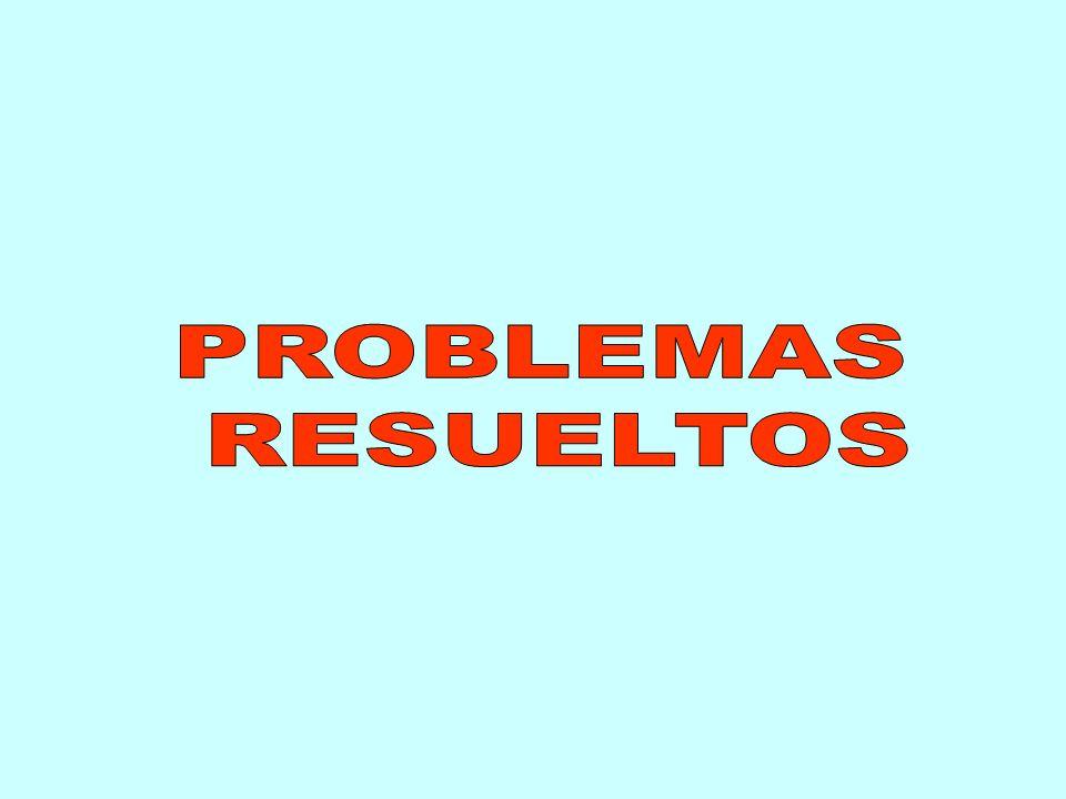 PROBLEMA 08.- Si m // n. Calcule la m x 20° 30° X m n A) 50° B) 60° C) 70° D) 80° E) 30°