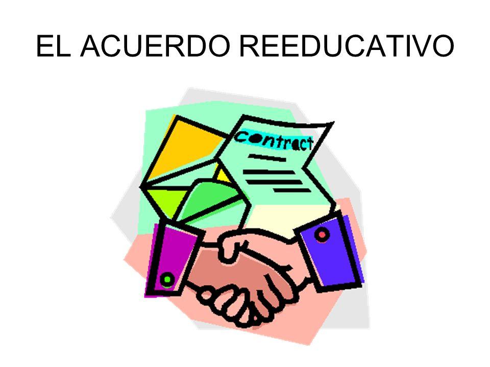 DEFINICIÓN Y OBJETIVOS Art.45 1.