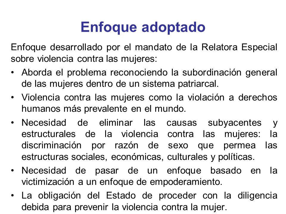 Legislación Leyes que autorizan el tratamiento forzoso o involuntario de personas con discapacidades psicosociales («por su bien»).