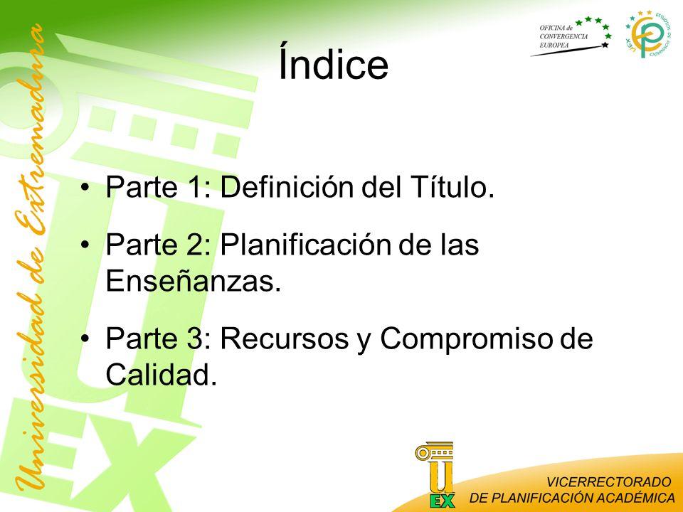 Introducción RD 1393/2007.Anexo I.
