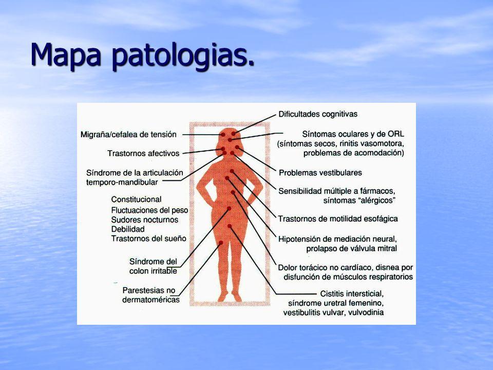 Mapa patologias.