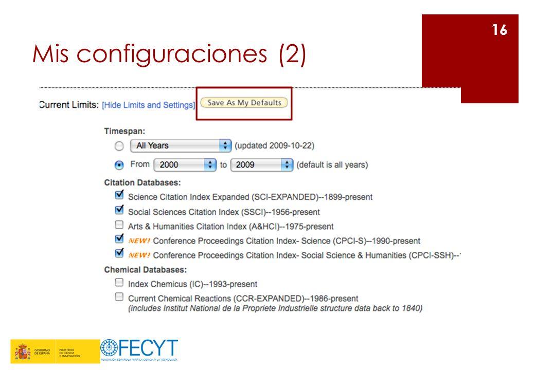 Mis configuraciones (2) 16