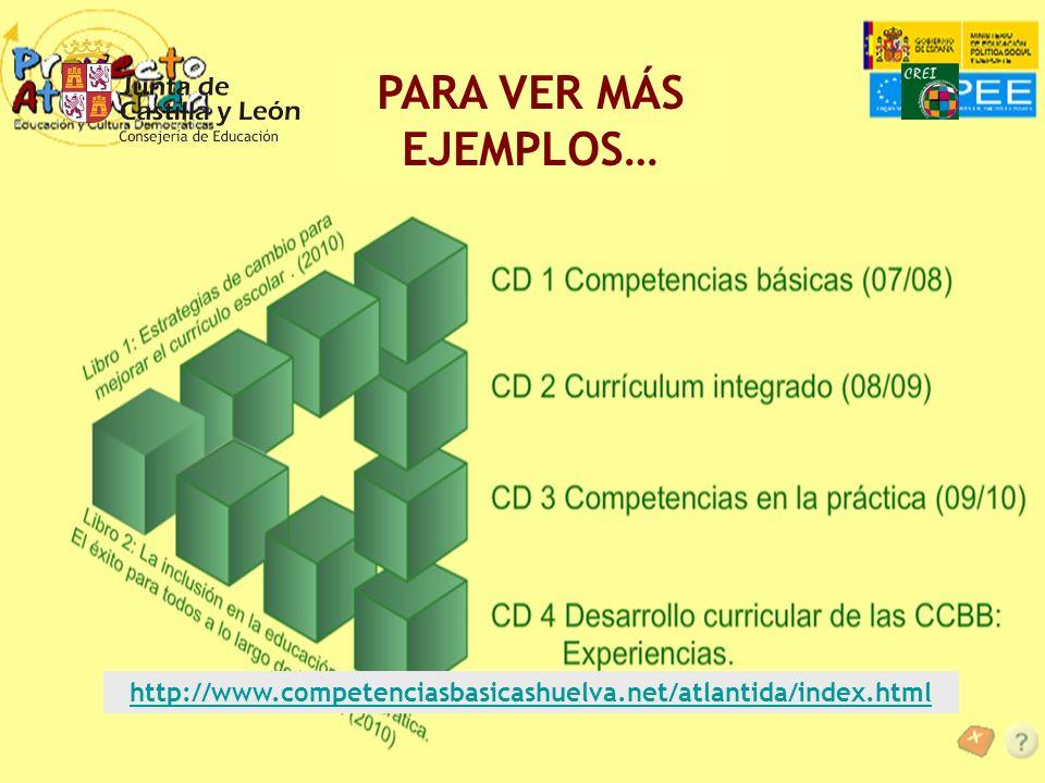 PORTFOLIO O PORTAFOLIO: –Documento personal elaborado por cada alumno en el que va registrando su propio proceso de aprendizaje.