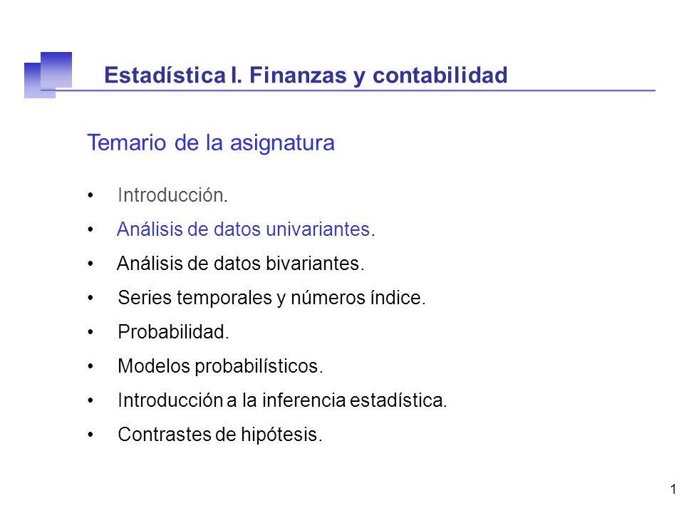 12 La MEDIA ARITMÉTICA para datos agrupados en intervalos es entonces: (Cuando los datos están agrupados en intervalos) Medidas de localización o posición