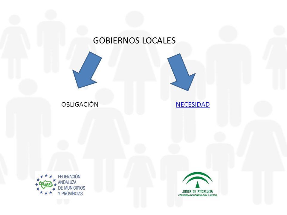 LA ADMINISTRACIÓN LOCAL: UN ESPACIO PARA LA PARTICIPACIÓN CIUDADANA Líneas estratégicas de actuación: 1.FORMACIÓN/CAPACITACIÓN EN MATERIA PARTICIPACIÓN CIUDADANA Ejecución de un Plan Específico de Formación en materia de Participación Ciudadana en el ámbito local.