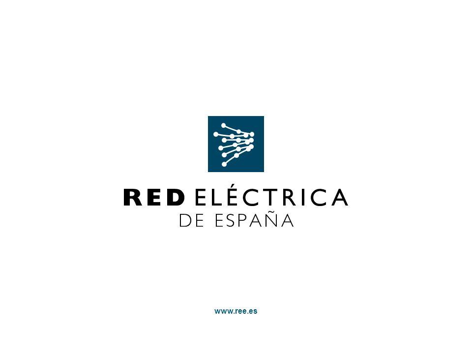 www.ree.es