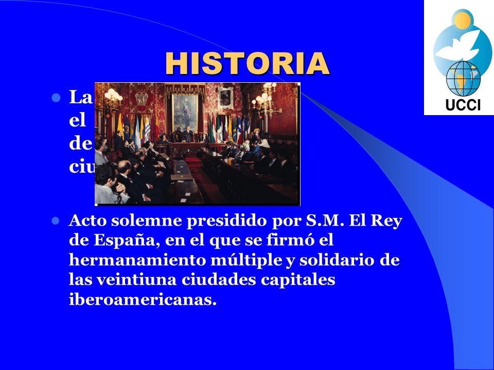 DEFINICIÓN ORGANIZACIÓN INTERNACIONAL, NO GUBERNAMENTAL, DE CARÁCTER MUNICIPAL, SIN ÁNIMO DE LUCRO.