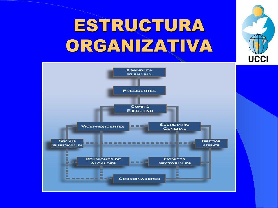 FINANCIACIÓN Las cuotas de sus miembros natos, que fijan con plena autonomía las ciudades que integran cada Subregión Las cuotas de sus miembros asociados, aprobadas igualmente con toda autonomía por las ciudades que integran cada Subregión.