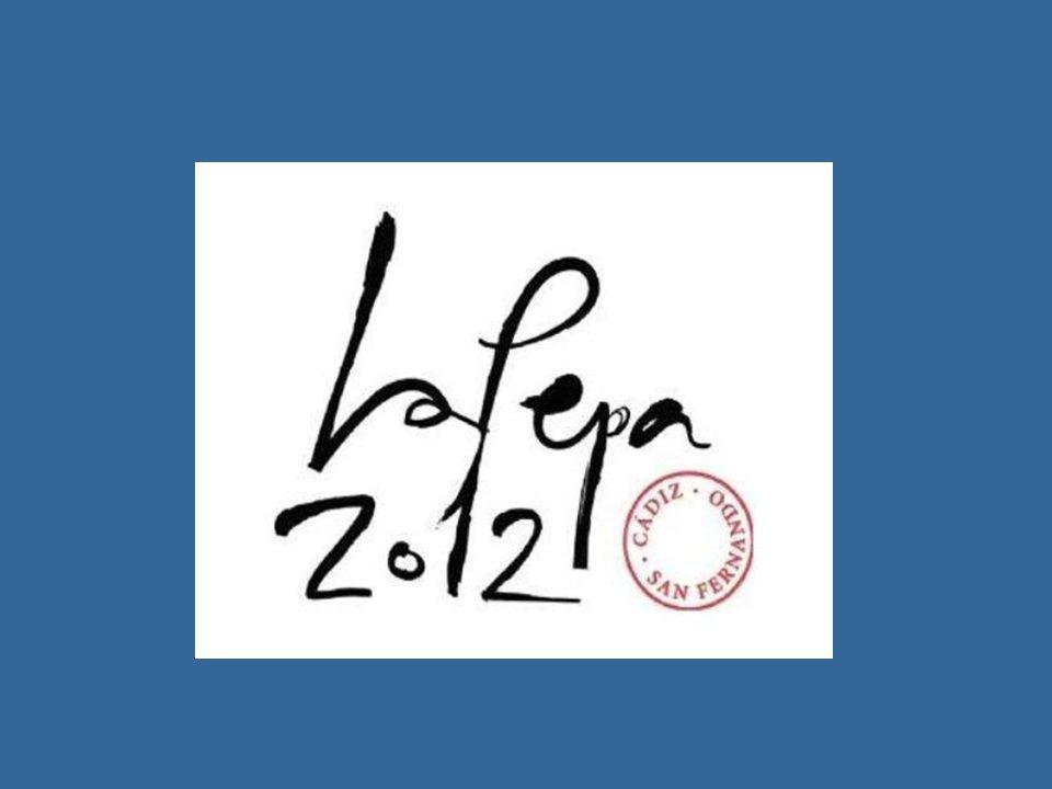 La primera carta liberal de Europa cumple doscientos años el 19 de marzo de 2012.