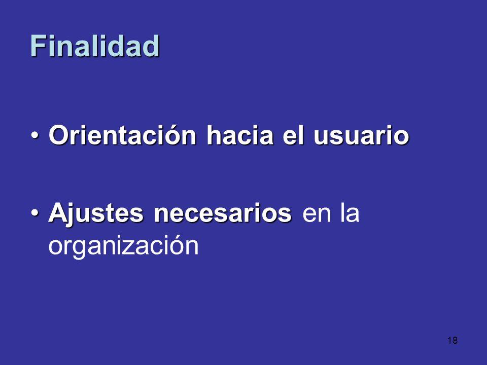 17 PLAN ATENCION SOCIAL PRIMARIA 2008-2011