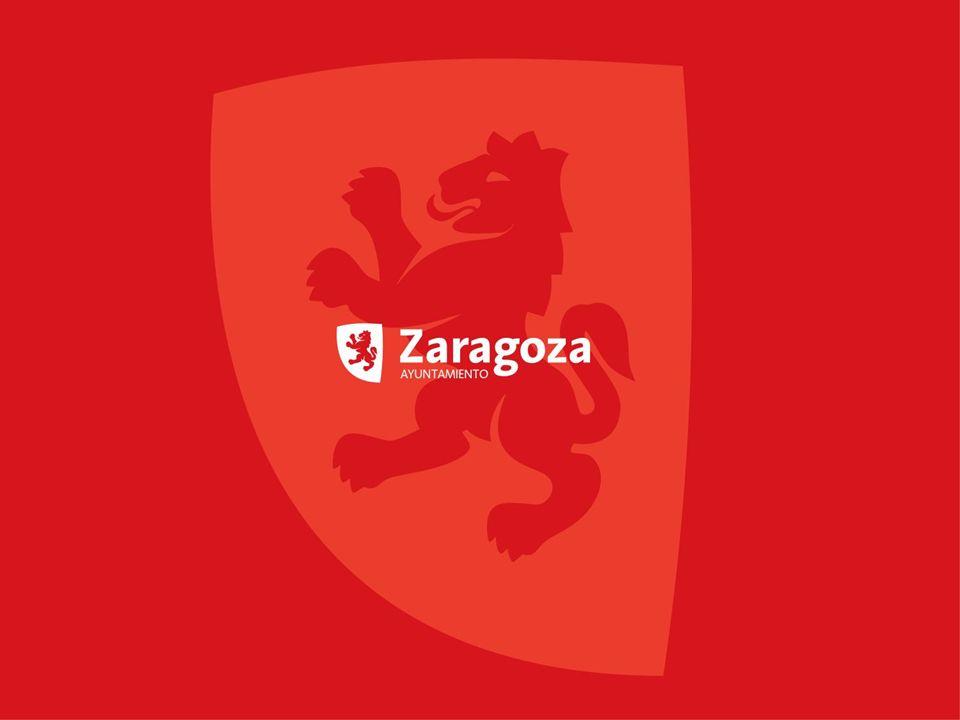 24 Día del W3C en Zaragoza (25 de noviembre 2010) )