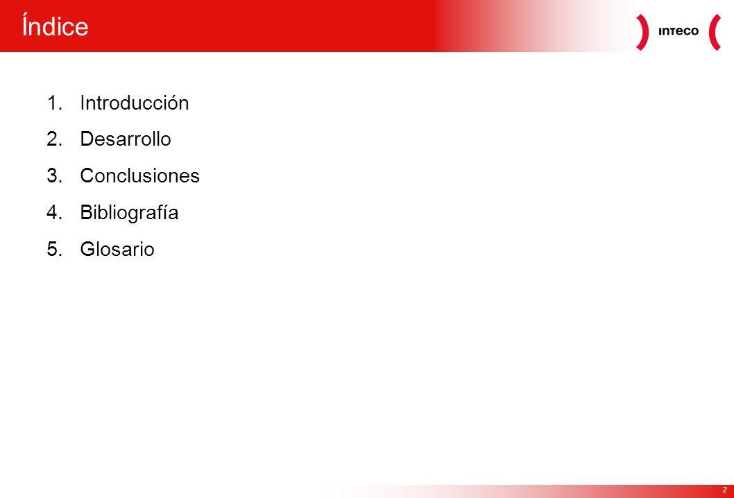 3 1 – Introducción PEPIC (Programa Europeo de Protección de Infraestructuras Críticas) aprobado en diciembre de 2004 PNPIC (Plan Nacional de Protección de Infraestructuras Críticas) aprobado el 7 de mayo de 2007 Catálogo Nacional de Infraestructuras Estratégicas custodiado por el CNPIC y con más 3.700 infraestructuras en España Directiva 2008/114/CE, de 8 de diciembre, sobre la identificación y designación de Infraestructuras Críticas Europeas y la evaluación de la necesidad de mejorar su protección.