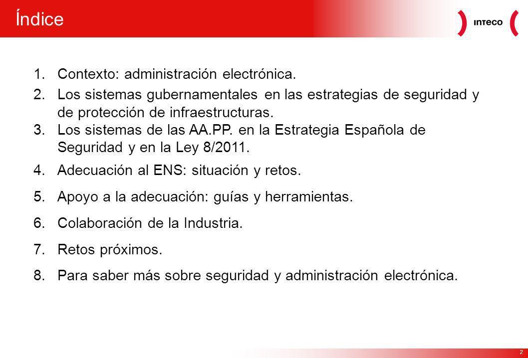 2 1.Contexto: administración electrónica.