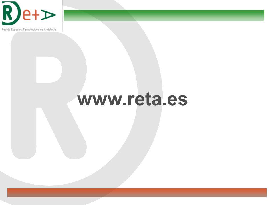 www.reta.es