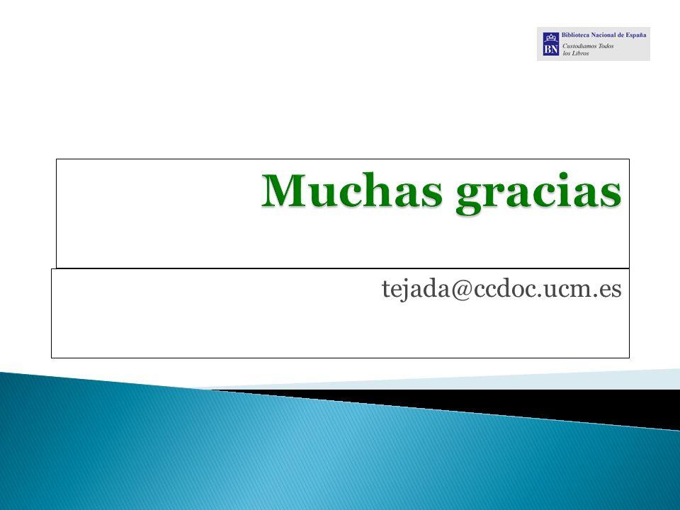 tejada@ccdoc.ucm.es