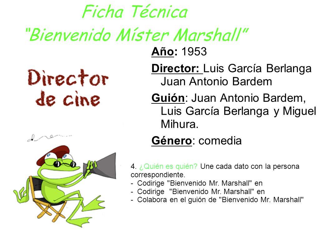 5.Bienvenidos a Villar del Río. Este pueblo va a ser el protagonista de la historia.