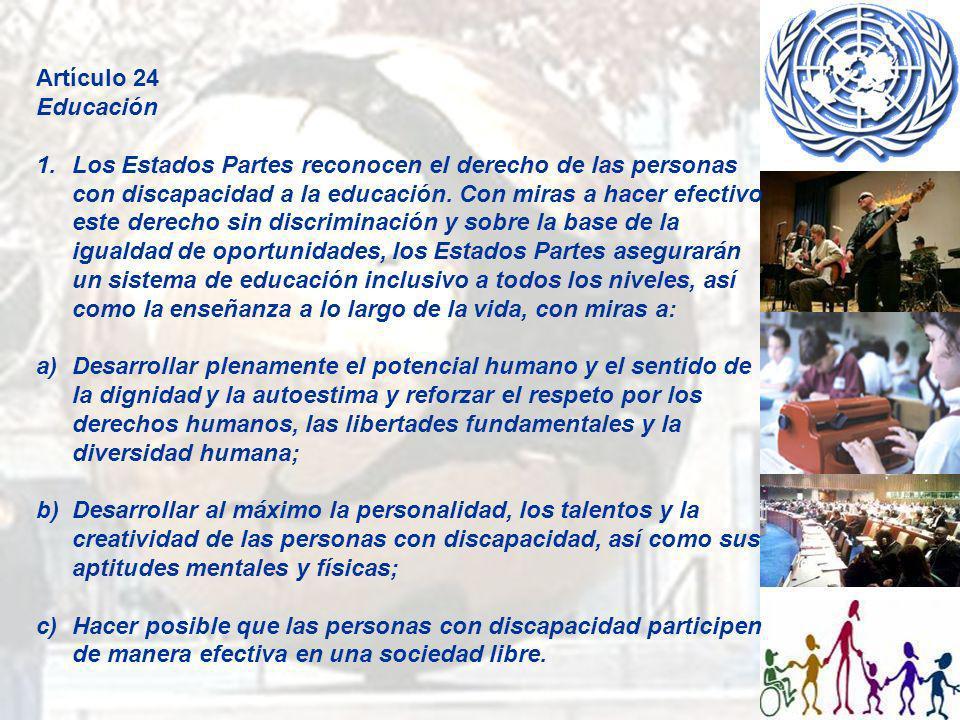 COMUNICACIONES INDIVIDUALES AL COMITÉ DE LA CDPD Sólo para Estados Partes que hayan ratificado el Protocolo Facultativo
