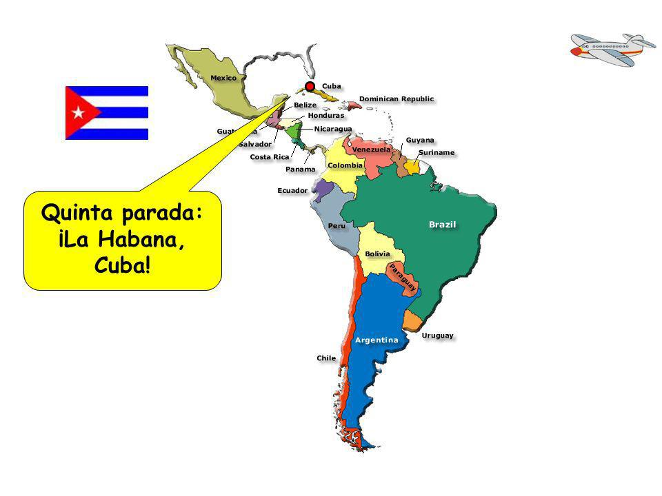 ¿Cuánto sabes de Puebla de Zaragoza? 7. ¿Cómo se llama el volcán de Puebla? a)El Teide b)El Malintzin c)El Fujiyama 8. ¿Quién elabora los dulces típic