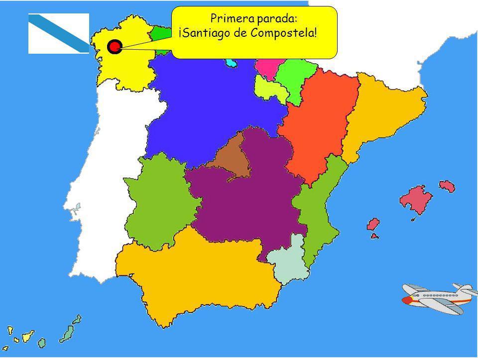 ¿Cuánto sabes de Puebla de Zaragoza.7. ¿Cómo se llama el volcán de Puebla.
